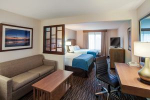 holiday-inn-carpinteria