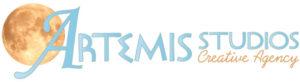 Santa Barbara Web Design - Artemis Studios