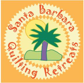 logo-simplified